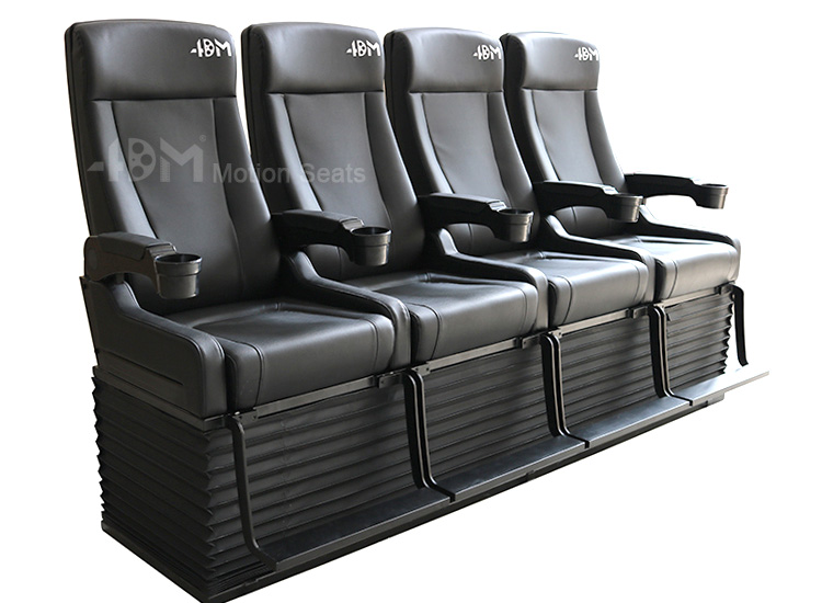 4dm_cinema_seat_4c_2.jpg